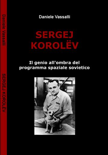 Korolev copertina.png
